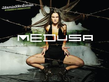 Featured image for Medusa