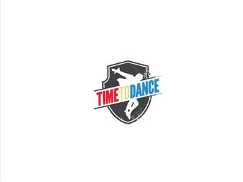 Featured image for Time to Dance 2020