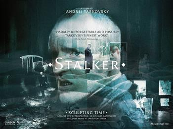 Featured image for Stalker (PG)