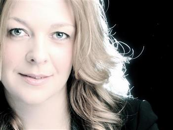 Featured image for Jazz Cafe featuring Jacqui Hicks (vocals)