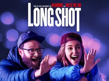 Featured image for Long Shot (15)