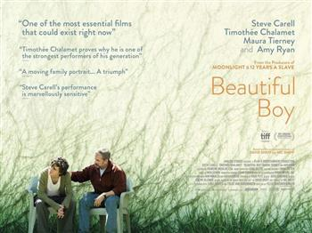 Featured image for SS: Beautiful Boy (15)