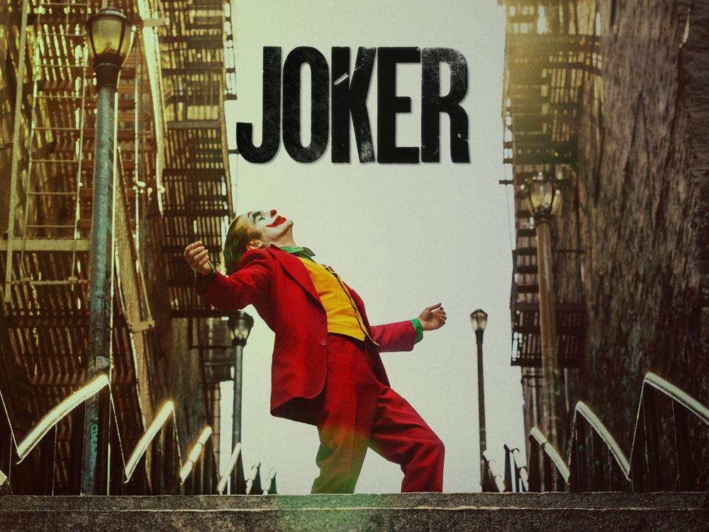 Main image for Joker (15)