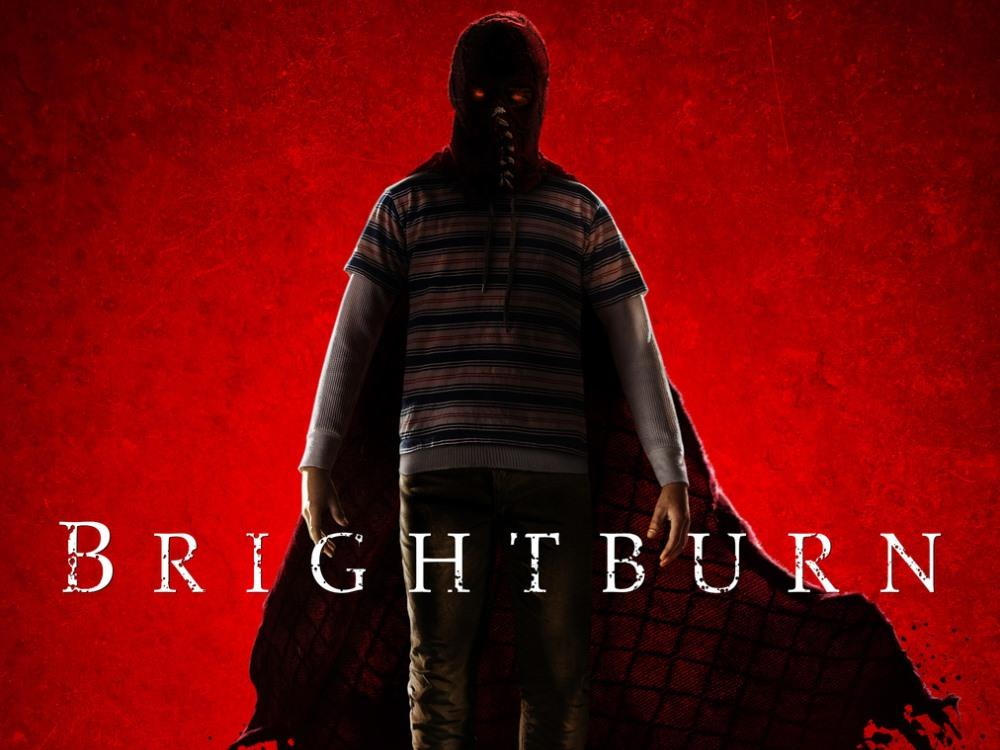 Main image for Brightburn (15)
