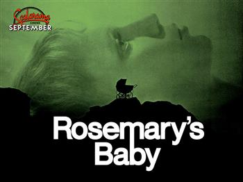 Featured image for Rosemary's Baby (18)