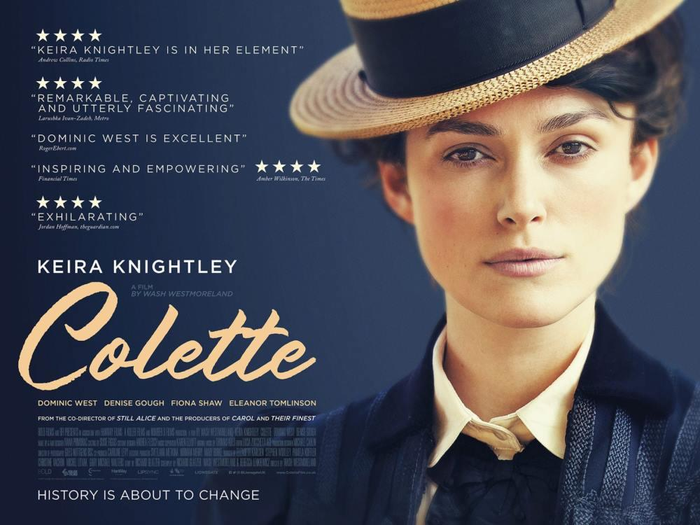 Main image for Colette (15)