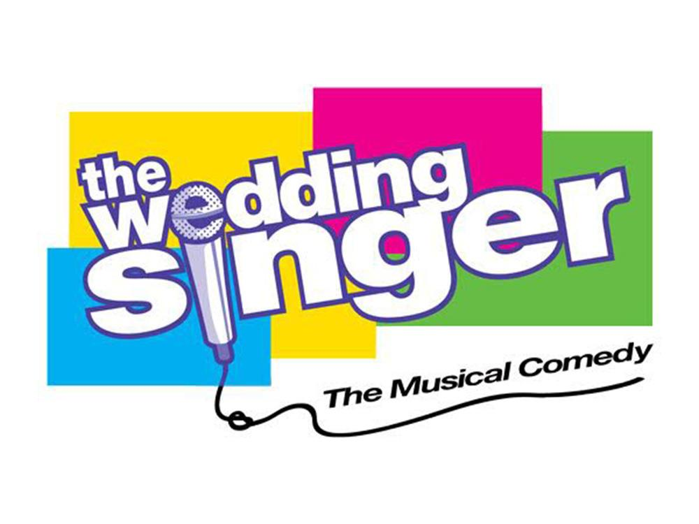 Main image for The Wedding Singer