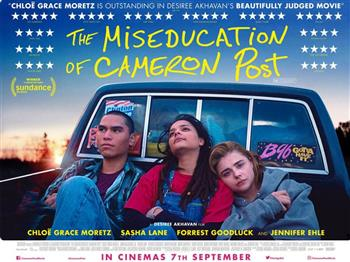 Featured image for The Miseducation of Cameron Post (15)