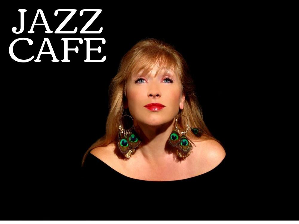 Main image for Jazz Cafe featuring Tina May (vocals)