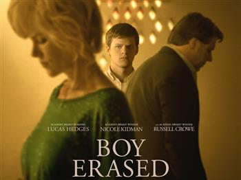 Featured image for Boy Erased (15)