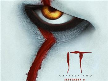 Featured image for IT: Chapter Two (15)