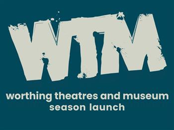 Featured image for The WTM Season Launch