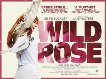 Featured image for Wild Rose (15)