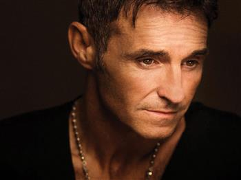 Featured image for Marti Pellow