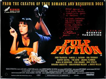 Featured image for Pulp Fiction (18)
