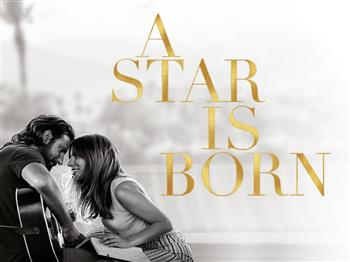 Featured image for A Star Is Born (15)