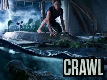 Featured image for Crawl (15)