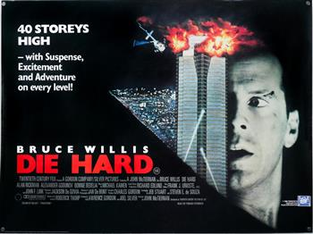 Featured image for Die Hard (15)