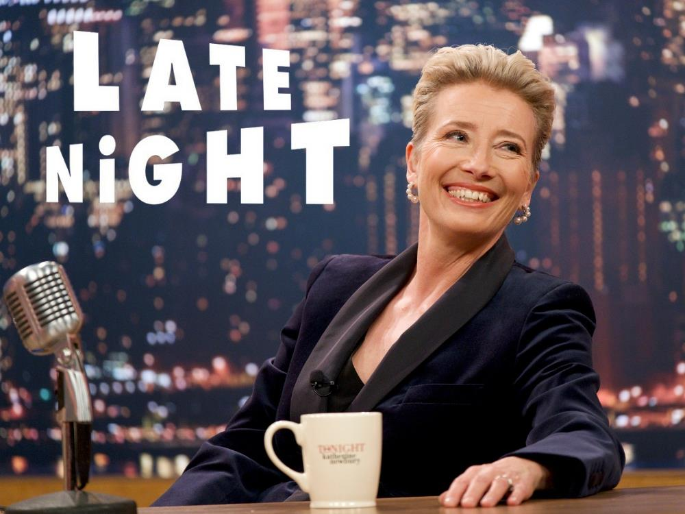 Main image for Late Night (15)