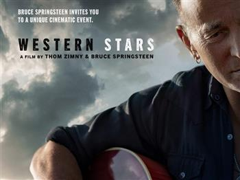 Featured image for Western Stars (15)