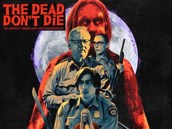 Featured image for The Dead Don't Die (15)
