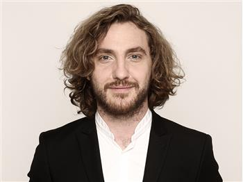Featured image for Seann Walsh: After This One, I'm Going Home
