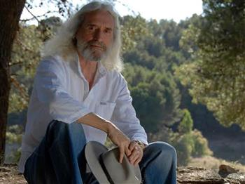 Featured image for Charlie Landsborough