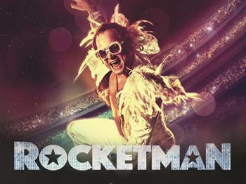 Featured image for SS: Rocketman (15)