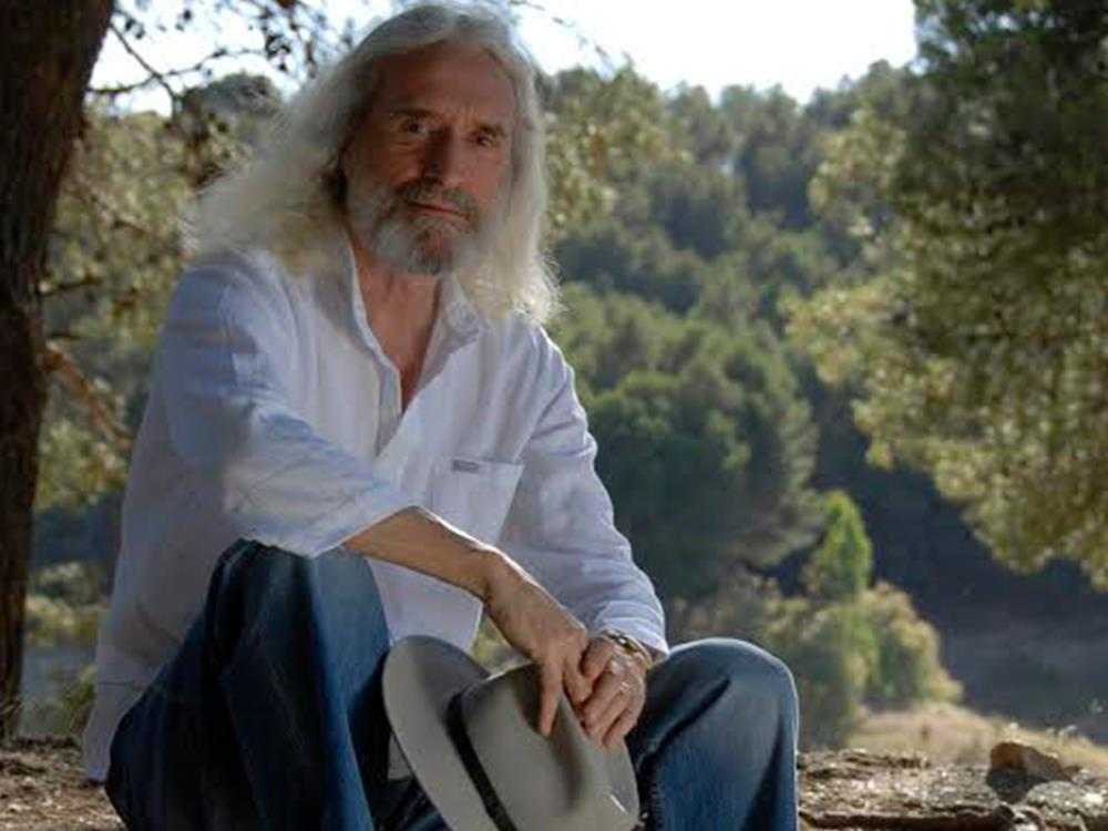 Main image for Charlie Landsborough