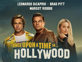 Featured image for SS: Once Upon a Time in Hollywood (18)