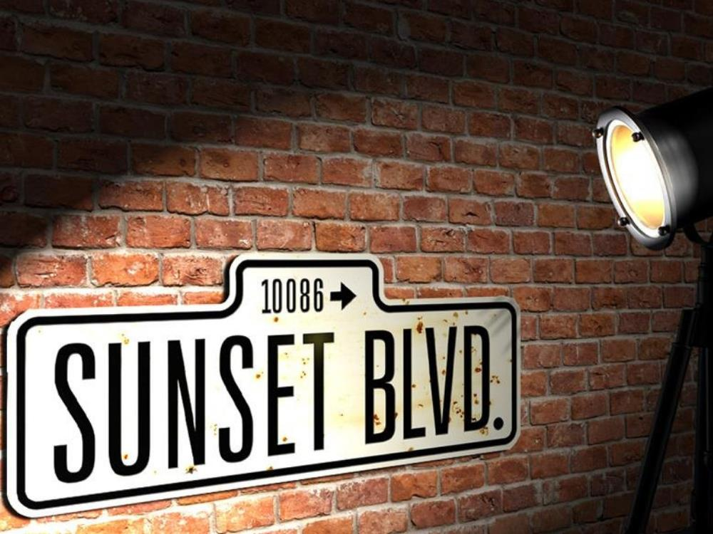 Main image for WMTC: Sunset Boulevard