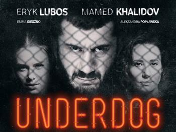 Featured image for Underdog (15)