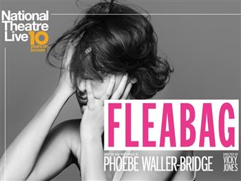 Featured image for NT: Fleabag (15)