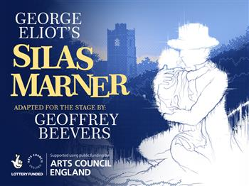 Featured image for Silas Marner