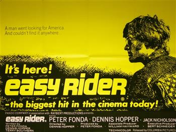 Featured image for Easy Rider (18)