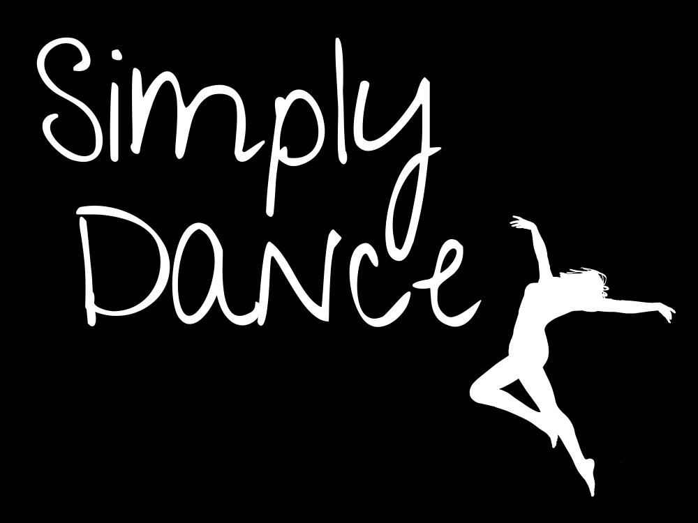 Main image for Simply Dance