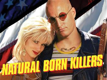 Featured image for Natural Born Killers (18)