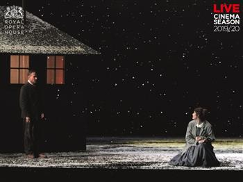 Featured image for ROH: La Boheme (12A)