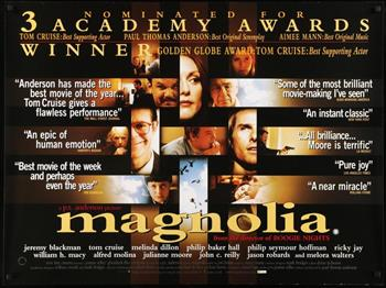 Featured image for Magnolia (18)