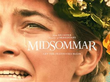 Featured image for Midsommar (18)