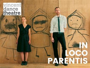 Featured image for In Loco Parentis