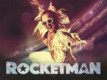 Featured image for Rocketman – SINGALONG! (15)