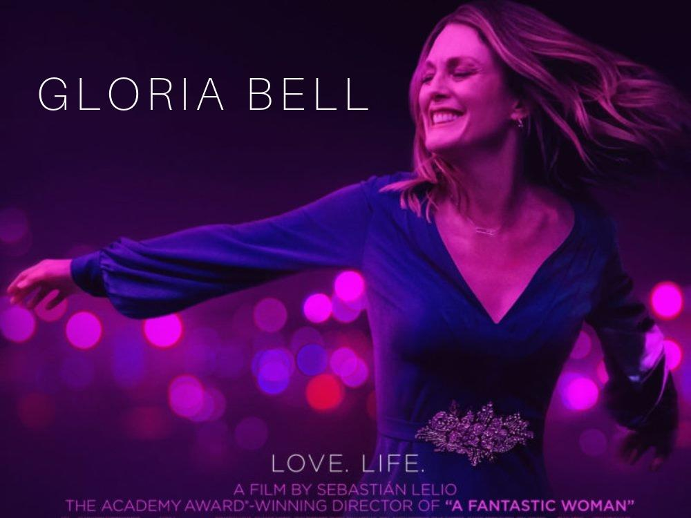 Main image for SS: Gloria Bell (15)