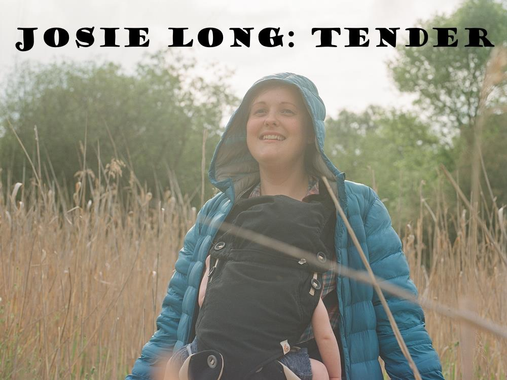 Main image for Josie Long: Tender